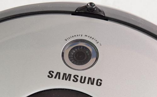 odkurzacz-automatyczny-kamera