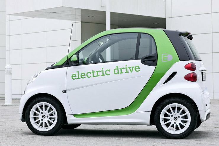 elektryczny smart produkcja wstrzymana auto wiat. Black Bedroom Furniture Sets. Home Design Ideas