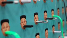 10 načina na koji Severna Koreja koristi tehnologiju KAO NIKO DRUGI