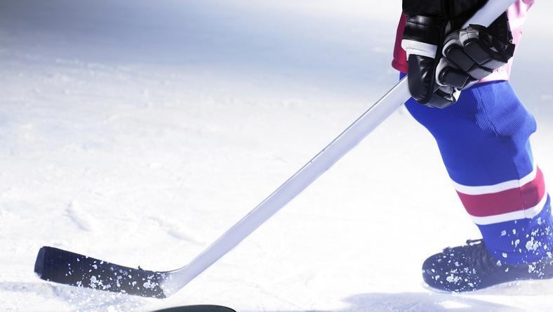 A Boston győzött, a Minnesota rekorodot állított fel az NHL-ben /Fotó: Northfoto - illusztráció