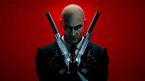 Hitman: Absolution za darmo na Xboksie 360