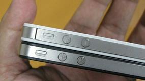 iPhone 4 za złotówkę - porównujemy ceny operatorów