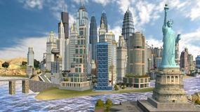 City Life: Deluxe