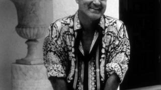 Historia morderstwa Gianniego Versace w popularnym serialu
