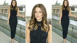 Best Look: Kate Beckinsale w sukience Elie Saab