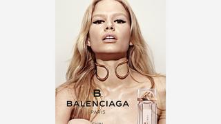 Nowe perfumy Alexandra Wanga B. Balenciaga Skin