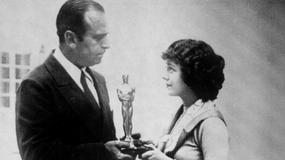 Najpiękniejsze, najbardziej wzruszające – 90 lat z Oscarami
