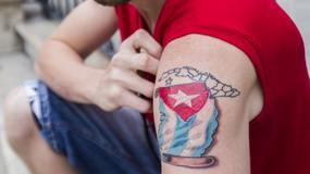 ISTORIJSKA POSETA Evo kako Kuba dočekuje Obamu