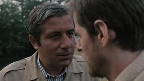 9. Netia Off Camera: poniedziałek z Krzysztofem Zanussim i nowym kinem