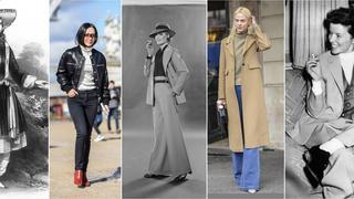 Historia spodni. Tak kobiety wywalczyły sobie prawo do wygody