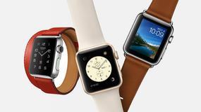 Apple odrzuci aplikacje na Apple Watch, które będą wymagały połączenia z telefonem