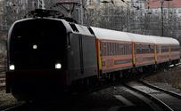 Czesi przejmą przewoźnika kolejowego z Niemiec