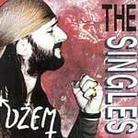 """Dżem - """"The Singles"""""""