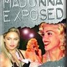 "Madonna - ""Exposed (DVD)"""