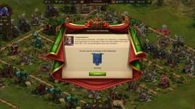 Najlepsze darmowe gry - Elvenar - city builder fantasy studia InnoGames wzbogacił się o nową funkcjonalność