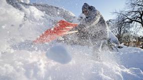 USA: kolejne, silniejsze uderzenie zimy w północno-wschodnie stany