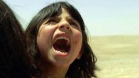 """""""Meek's Cutoff"""" i """"Pogorzelisko"""" dołączają do programu festiwalu Sundance"""
