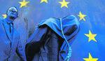EVROPU TEK ČEKA PAKAO Terorizam, politička nestabilnost i migracije razaraju Stari kontinent