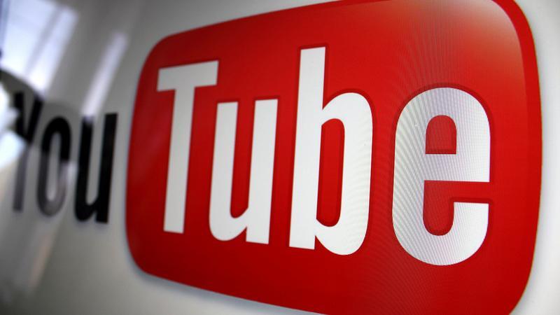 YouTube: teraz każdy może zarabiać