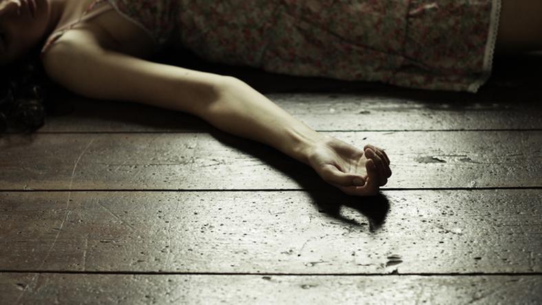 Egy 54 éves nő halálát idegenkezűség okozta /Fotó: Northfoto - illusztráció