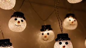 Najciekawsze dekoracje bożonarodzeniowe - sprawdź
