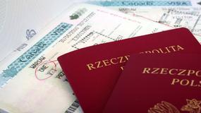 Paszport - gdzie złożyć dokumenty?