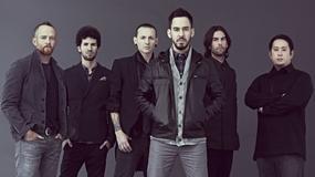 Linkin Park przedstawia