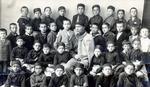 KO SU BILI SOKOLOVI Jačali su moral, čestitost i snagu Jugoslovena