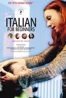Włoski dla początkujących