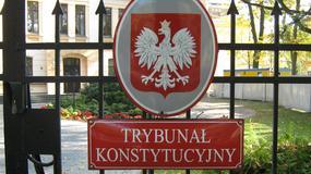 Nie trzeba przebywać w Polsce, żeby pobierać rentę socjalną