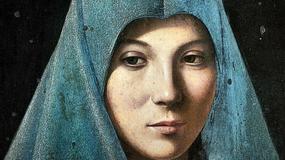 """""""Oblicza kobiet w sztuce. Pełne gracji"""": kobiety i kobiecość w malarstwie"""