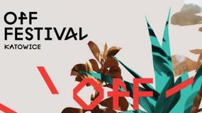 OFF Festival 2016: Lush, Mudhoney, Jaga Jazzist i inni dołączają do składu imprezy