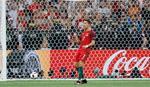 PENALI ODLUČILI Portugalci su miljenici sreće, bez pobede na pet mečeva do polufinala!