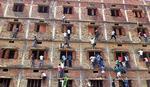 """NEVEROVATNO Zbog roditelja """"prepisivača"""" u Indiji sa maturskog ispita izbačeno 600 đaka"""