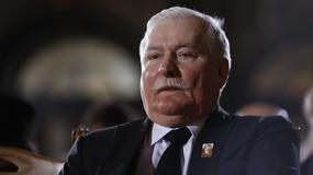 Lech Wałęsa: długo będziemy się zbierali, trzeba budować Porozumiewawczą Komisję Krajową