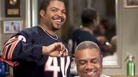 Fryzjerzy rządzą w Ameryce