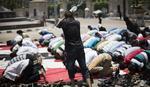 Kuda idu Muslimanska braća