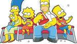 """DOBRA VEST ZA FANOVE Film """"Simpsonovi"""" dobijaju nastavak"""