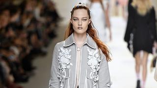 Polskie modelki podbiły Fashion Weeki