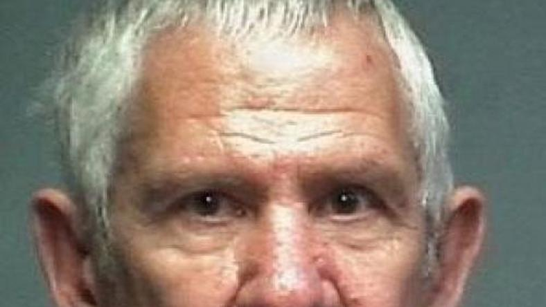 Felesége adta fel a brutális pedofil tanárt