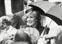 Lady Dianat ma is milliók szeretik. Fotó: Puzzlepix