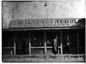 """W 1922 roku uruchomiono regularne połączenie Gdańsk-Warszawa-Lwów. Obsługiwała je spółka Aerolloyd, przekształcona w 1925 roku w spółkę akcyjną Aerolot. Takich spółek funkcjonowało kilka, m.in. na trasie Poznań-Łódź-Warszawa. Zlikwidowano je w 1928 roku, a w ich miejsce powstała jedna - """"Linje Lotnicze LOT"""""""