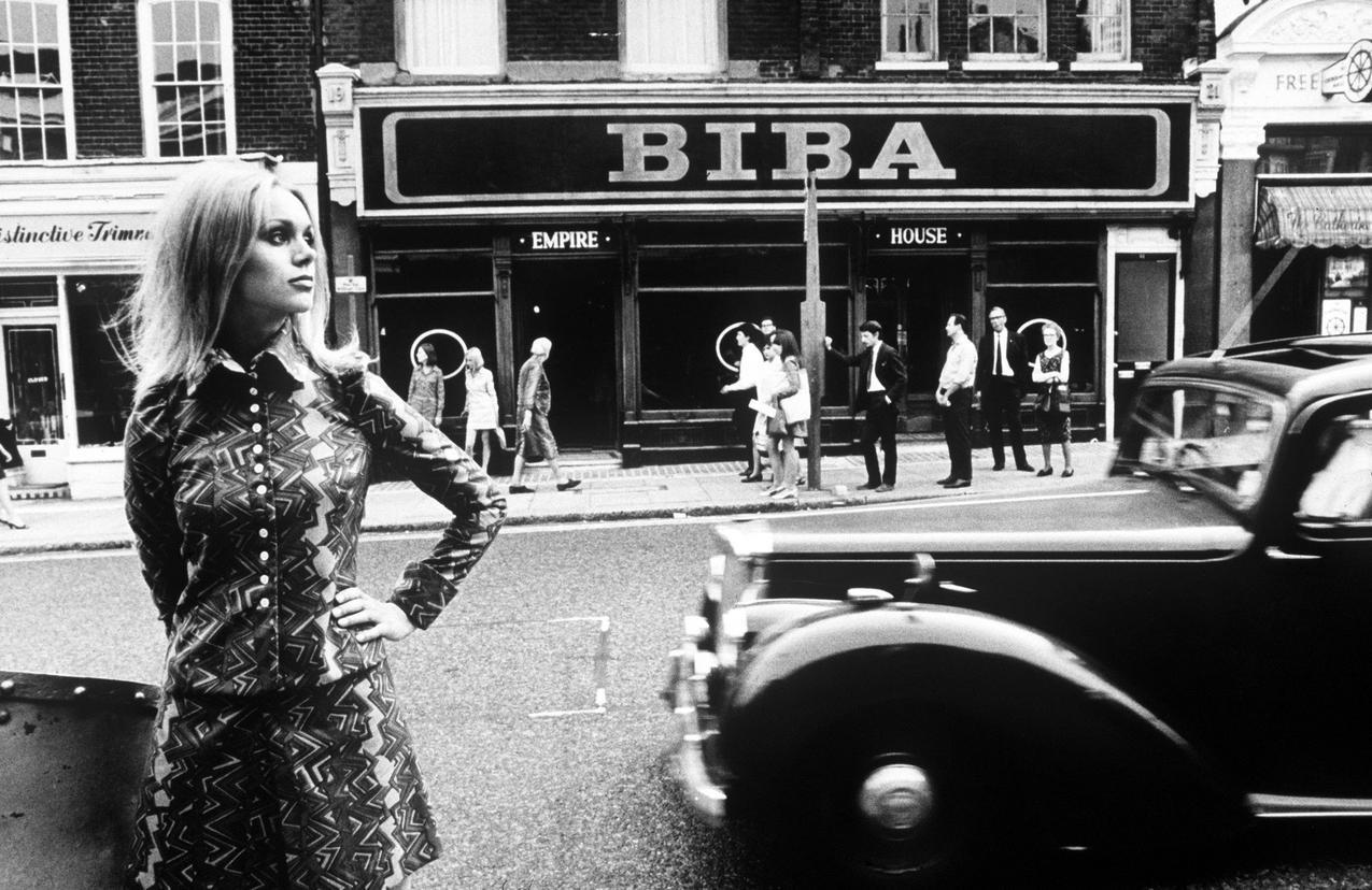 Speaking, obvious. english photographer swinging london bad