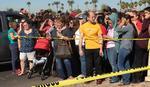 PUCNJAVA U ŠKOLI Dve devojčice ubijene u Arizoni