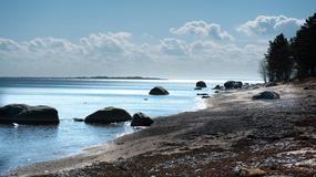 Aegna, Abruka, Prangli, Pakri i Naissaar - tajemnicze wyspy Estonii