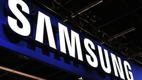 Samsung Galaxy S6 - pierwsze szczegóły techniczne