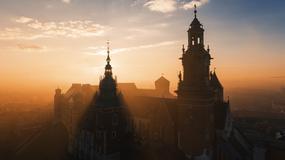 10 polskich zamków i pałaców, które każdy powinien znać