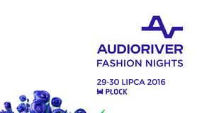 Audioriver 2016: Audioriver Fashion Nights