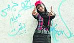 Tri švajcarska filma na Beldoksu: Opasan život u Iranu