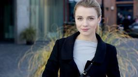 """Katarzyna Grabowska dołączyła do obsady """"M jak miłość"""""""